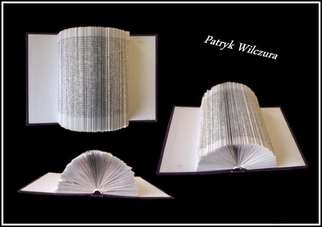 bookartyzm2.jpg