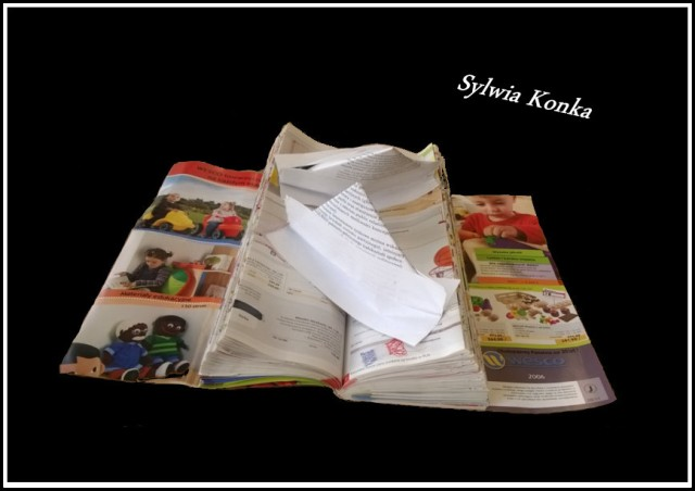 bookartyzm7.jpg