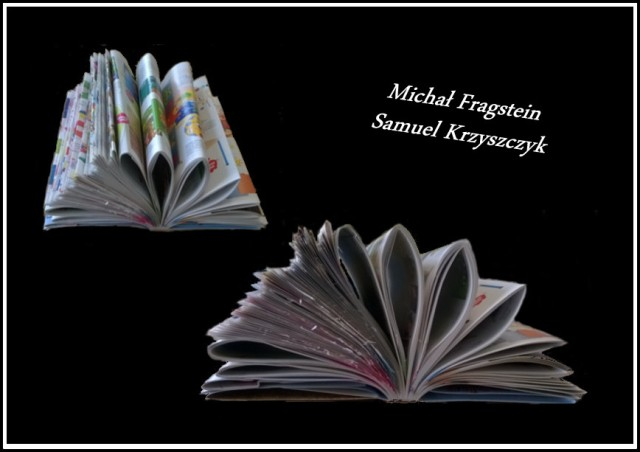bookartyzm8.jpg