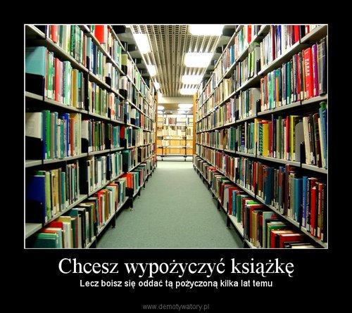 biblioteka1.jpg