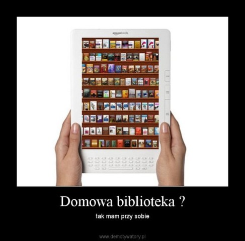 biblioteka4.jpg