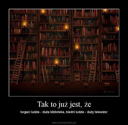 biblioteka5.jpg