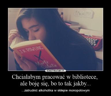biblioteka7.jpg