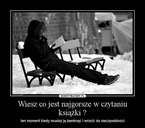 1359256168_7lxpmr_600.jpg