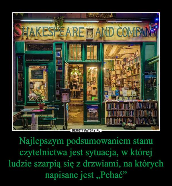 1475877614_dzygjt_600.jpg