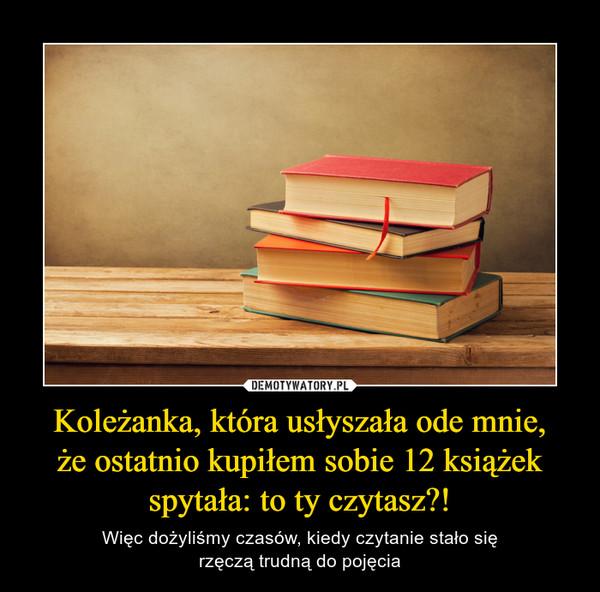 1488831661_2afzrq_600.jpg