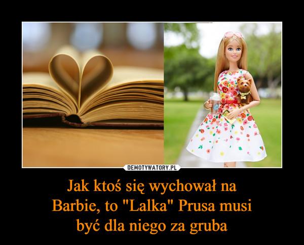 1495641448_0znokx_600.jpg