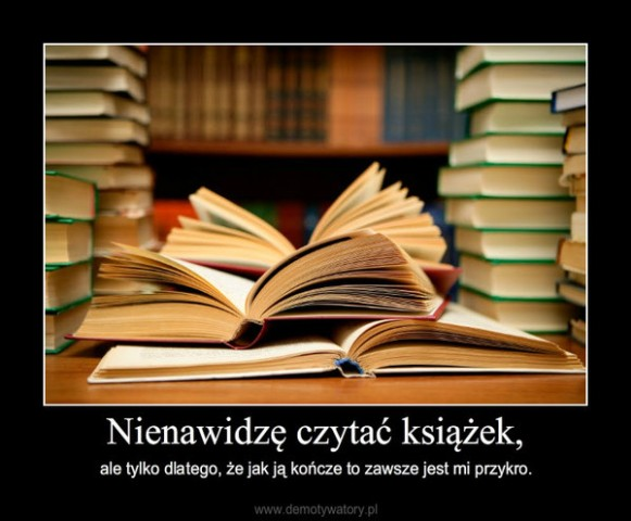 czytanie11.jpg