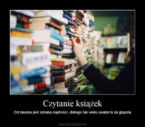 czytanie12.jpg