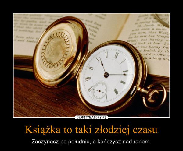 1459084635_yl4iug_600.jpg
