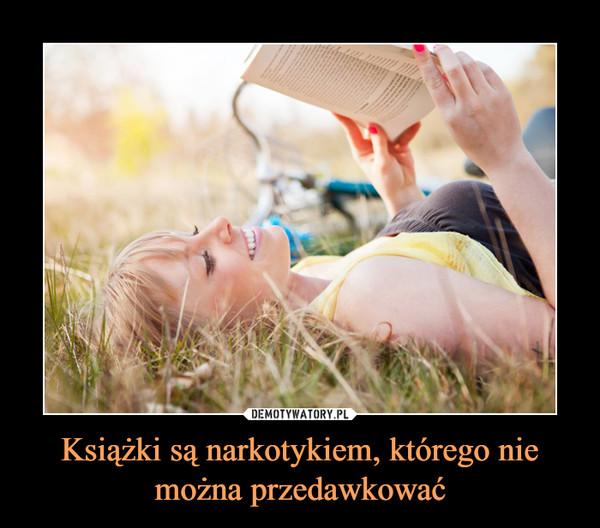 1485366497_ofggku_600.jpg