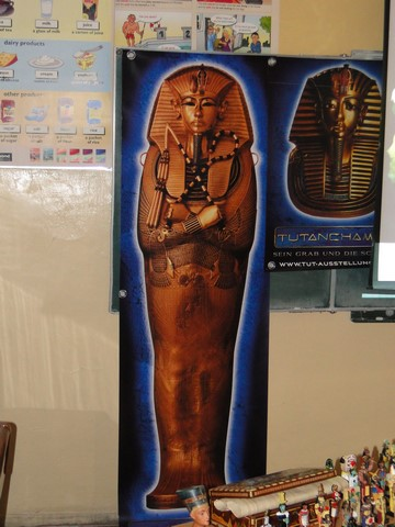 Egipt_2.JPG