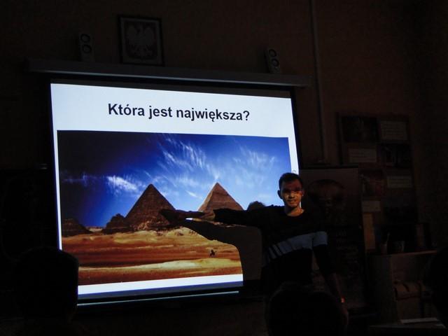 Egipt_22.JPG