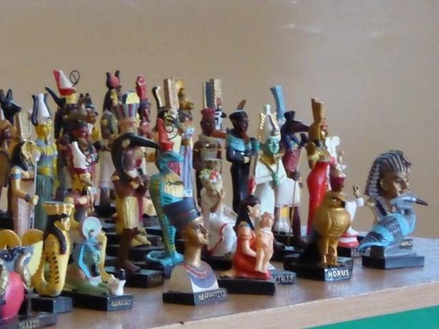 Egipt_26.JPG