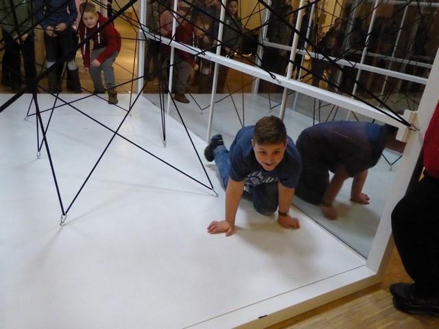 muzeum_12.JPG