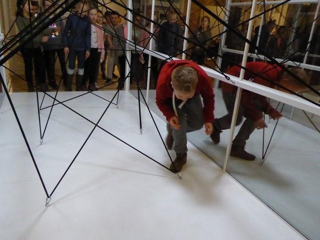 muzeum_13.JPG