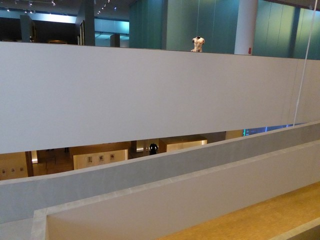 muzeum_18.JPG
