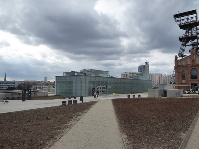 muzeum_39.JPG