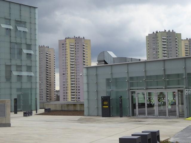 muzeum_40.JPG