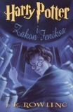 harry-potter-i-zakon-feniksa.jpg