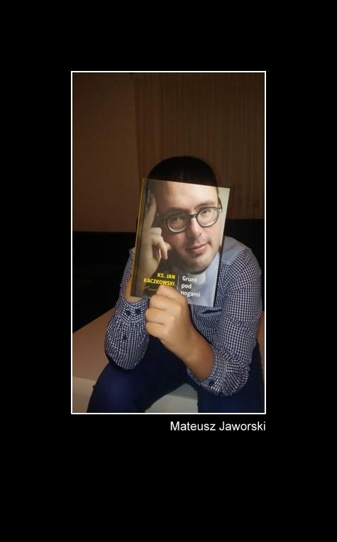 sleeveface_04.jpg